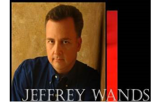 Psychic Sunday Experience with Jeffrey Wands -  General Admission Ticket    $59    Sunday, December 3rd